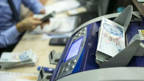 Kredi kampanyasında özel bankalar var mı?