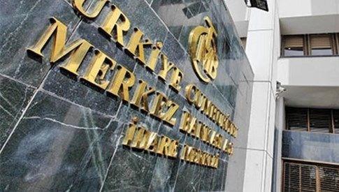 SON DAKİKA HABERİ: Merkez Bankası'ndan firmalara 20 milyar lira kredi