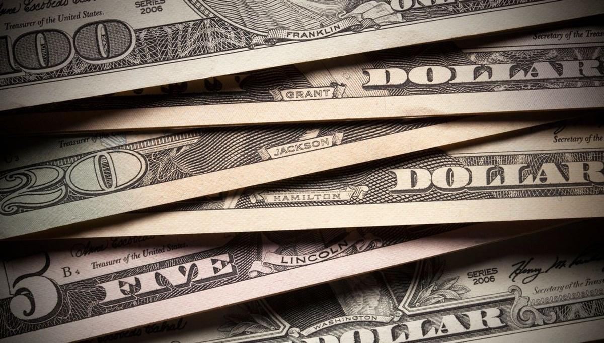 Dolar kuru bugün ne kadar? (18 Haziran 2020dolar - euro fiyatları)