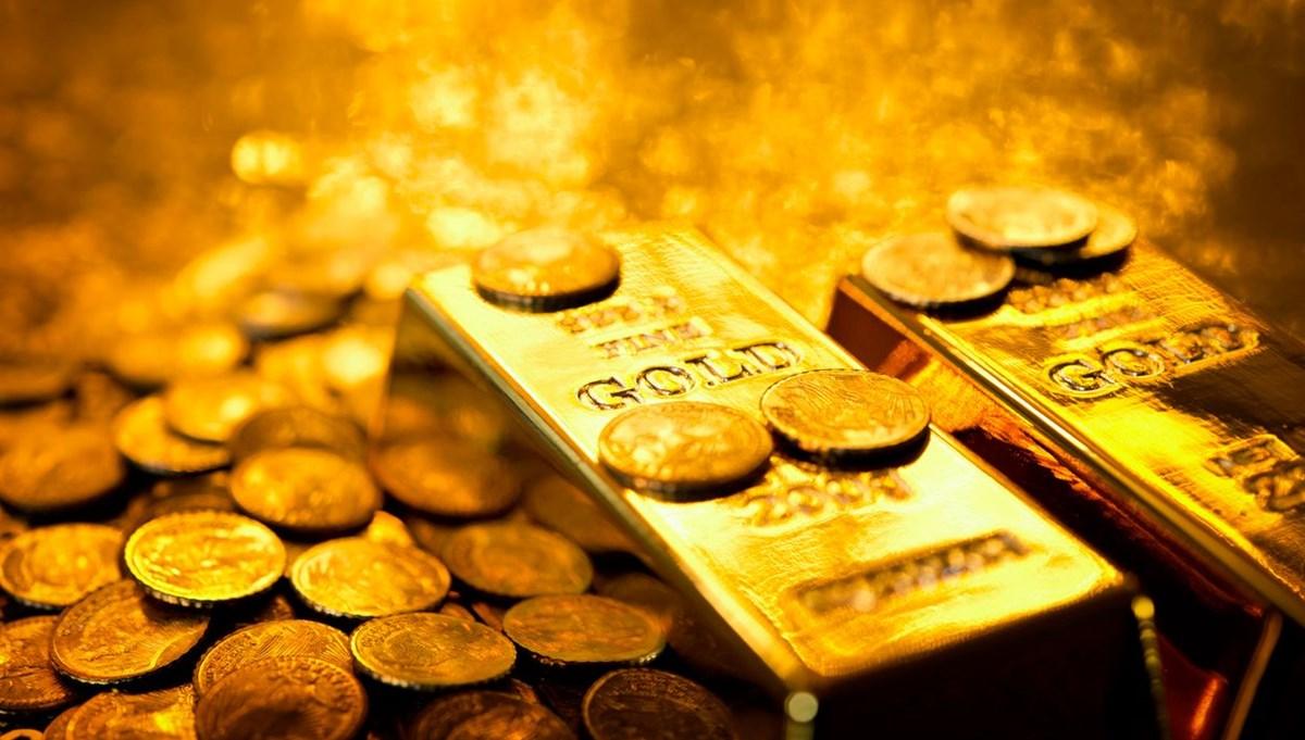 Çeyrek altın fiyatı ne kadar? 15 Haziran 2020 güncel altın fiyatları