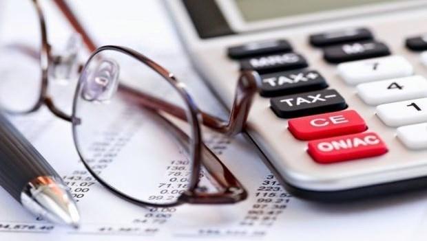 400'den fazla ürüne ilave gümrük vergisi (Resmi Gazete'de yayımlandı)