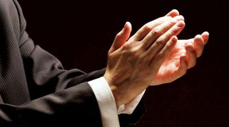 Çetin Ünsalan Yazdı: Kredi alkışının gölgesinde...
