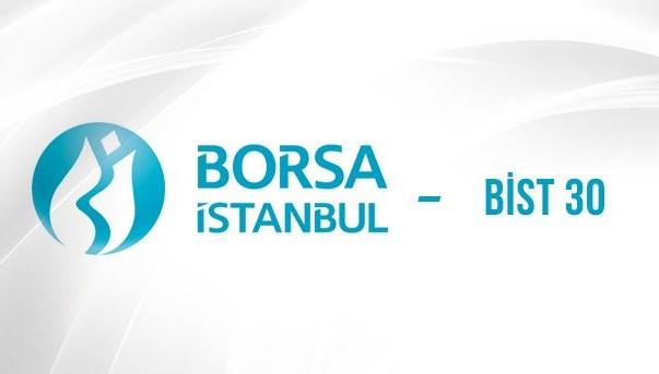 Borsa'da BIST 30 hisseleri için açığa satış yasağı kaldırılıyor