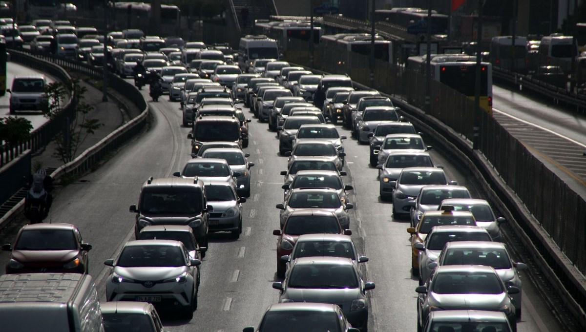 Fiyatlarında artış yapan 6 otomotiv firması kredi paketi kapsamından çıkarıldı