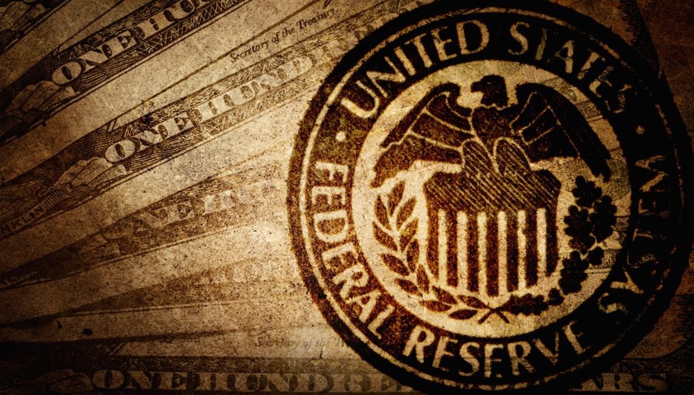 Fed tutanakları yayımlandı:Salgının ekonomik etkilerine ilişkin belirsizlik arttı