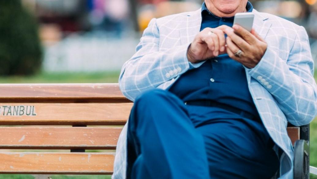 Sağlık Bakanlığı'ndan 'sahte telefon uygulamasıyla dolandırıcılık' uyarısı