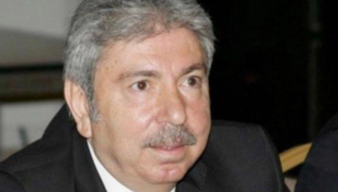 Ünlü iş insanı Mehmet Teymur corona virüsten hayatını kaybetti