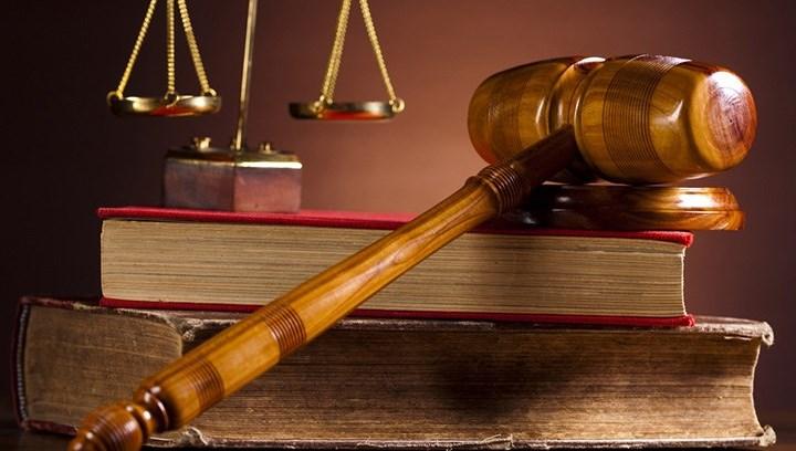 Yargıtay'dan emsal önlük kararı: Tazminatsız işten çıkarıldı
