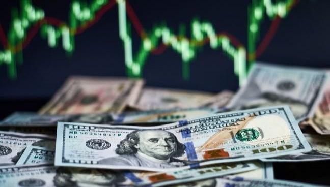 Dolar bugün ne kadar? (8 Ekim 2020 dolar - euro fiyatları)