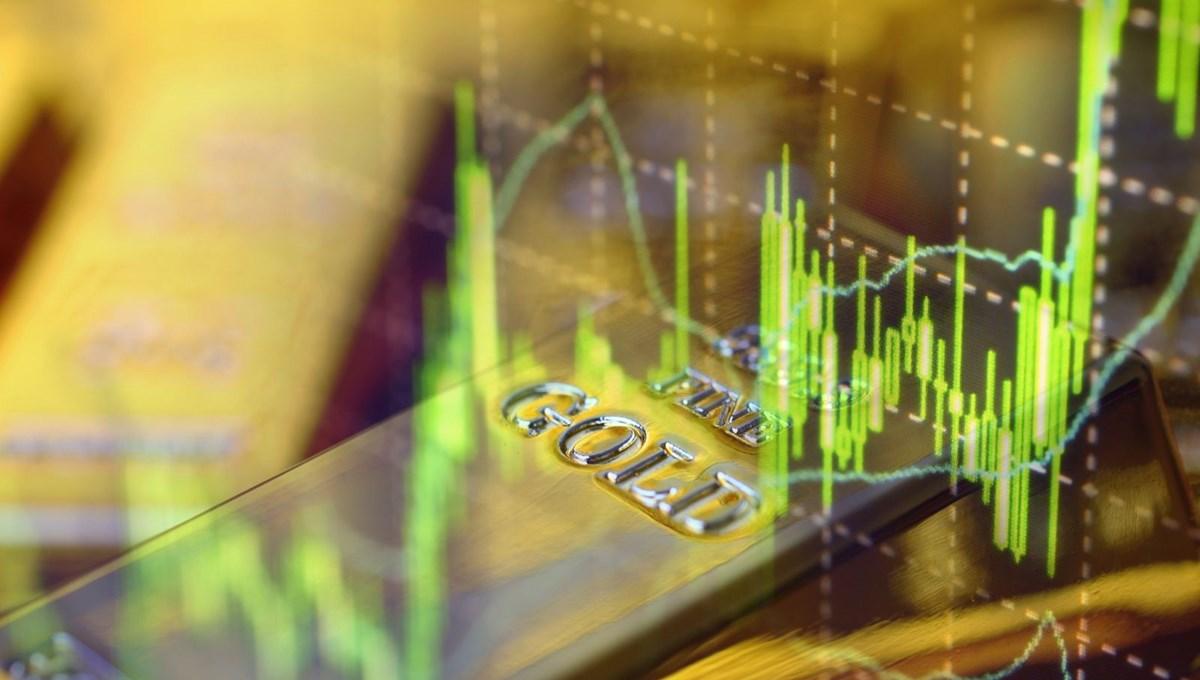 Gram altın 500 TL'yi gördü (Çeyrek altın bugün ne kadar? 27 Ekim 2020 güncel altın kuru fiyatları)