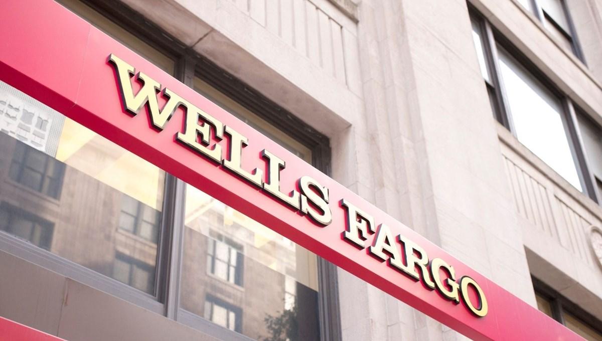 Wells Fargo, Covid-19 yardımı alabilmek için yanlış bilgi veren 100 çalışanını kovdu
