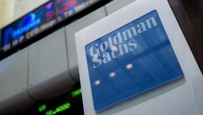 Goldman Sachs'tan Türkiye yorumu