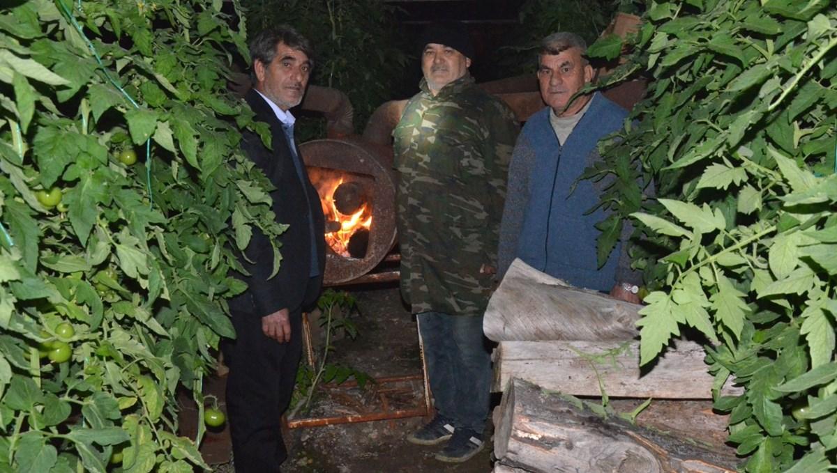 Don nöbeti başladı: Türkiye'nin örtü altı merkezinde gözler termometrede