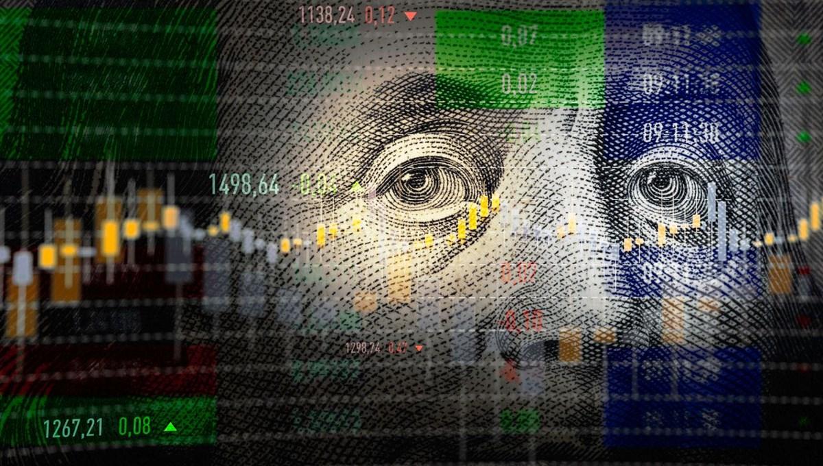 Dolar kuru bugün ne kadar? (25 Ocak 2021 dolar - euro fiyatları)