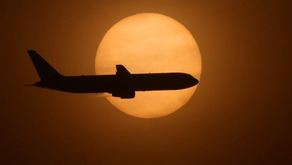 Uçuşlar azaldı, ölümler yüzde 50 arttı