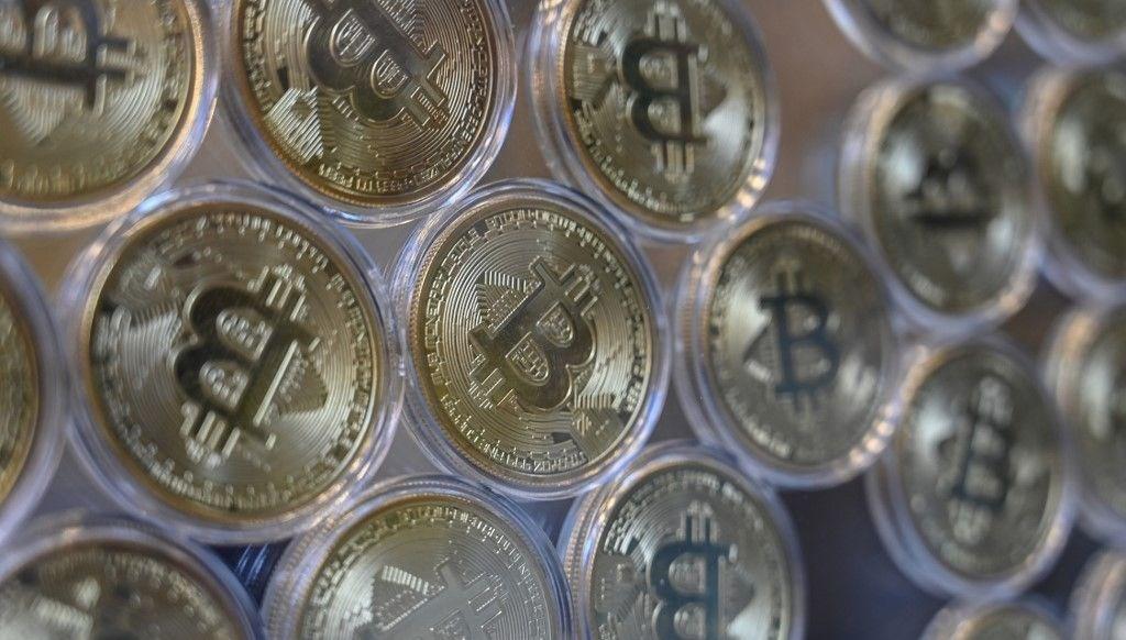 286 milyon dolarlık Bitcoin diskini çöpe attı: Bulunursa 71 milyon dolar bağışlayacak