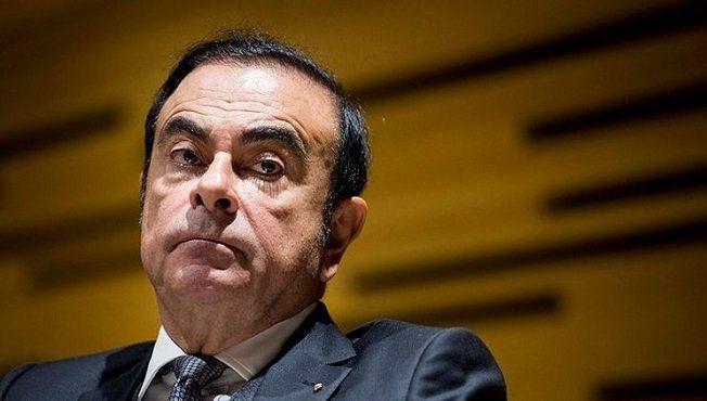 Eski Nissan CEO'su Ghosn'un kaçışına yardım etmekle suçlanan 2 ABD'linin Japonya'ya iade kararı kabul edildi