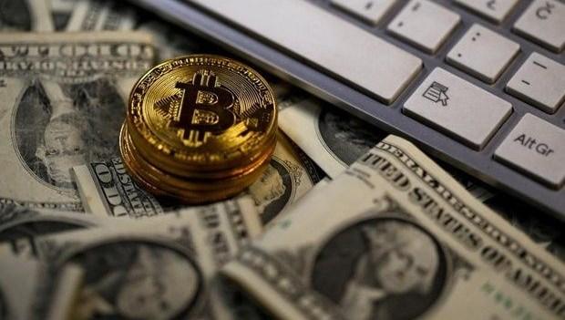 Bitcoin'de yeni rekor: 36 bin 900 doları gördü