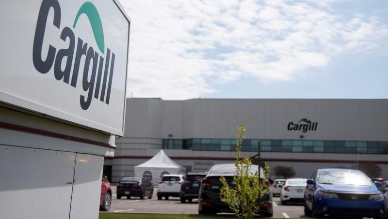 Cargill, küresel şeker ticaretinden çekiliyor