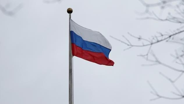 Rusya Maliye Bakanlığı tekrar döviz alımına başlıyor
