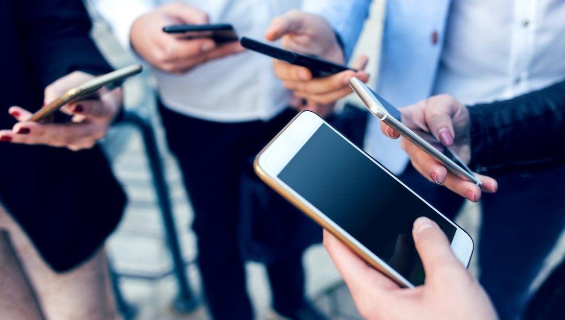 TSE, ikinci el cep telefonu satışında standartları belirledi