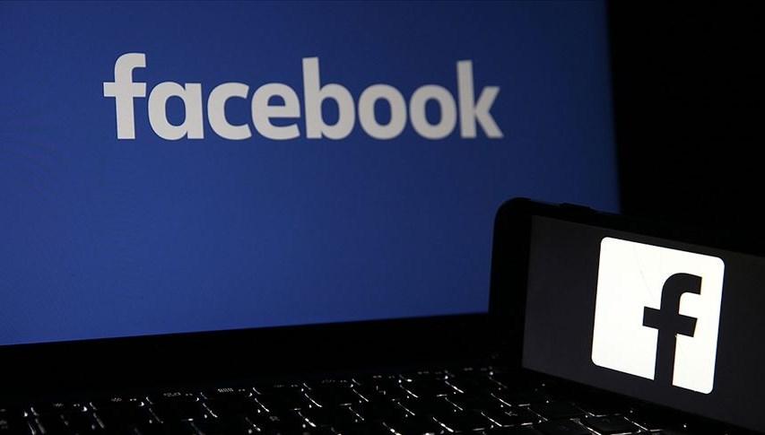 AB mahkemesi: Facebook'a her üye ülkede dava açılabilir