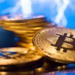 Dev Firma Şimdi de Diğer Şirketleri Bitcoin (BTC) Almaya İkna Etmeye Çalışacak!