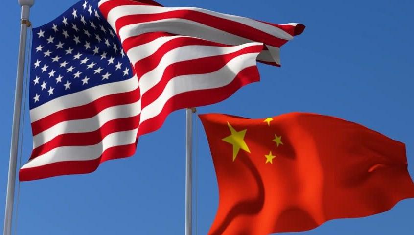 ABD - Çin savaşı 250 bin işe mal oldu