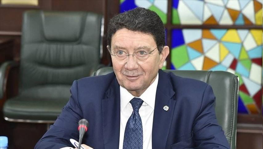 BM Dünya Turizm Örgütü'nün Eski Genel Sekreteri'nden Türkiye'nin turizm önlemlerine övgü