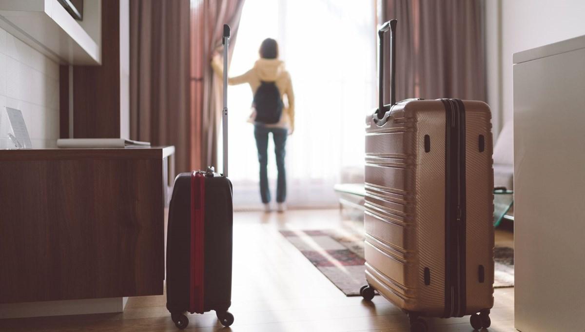 347 kişilik anketin sonuçları açıklandı: Tatil takvimleri değişiyor, yurt içi seyahat hâlâ öncelikli
