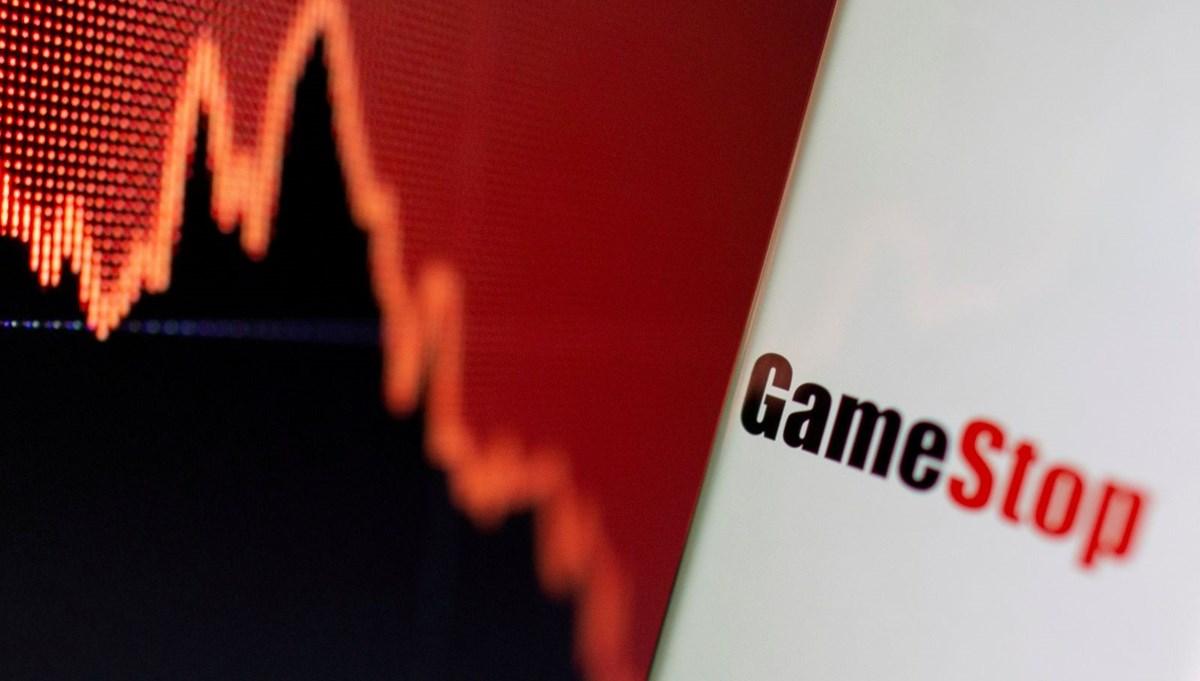 GameStop olayının aktörleri ABD Temsilciler Meclisi'nde ifade verdi
