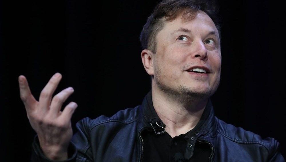 Elon Musk: Twitter'dan bir süre uzak kalacağım