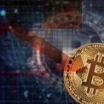 Bitcoin (BTC) Fiyatı 45.000 Doların Altını Gördü: Balinalar Savaş İlan Etti