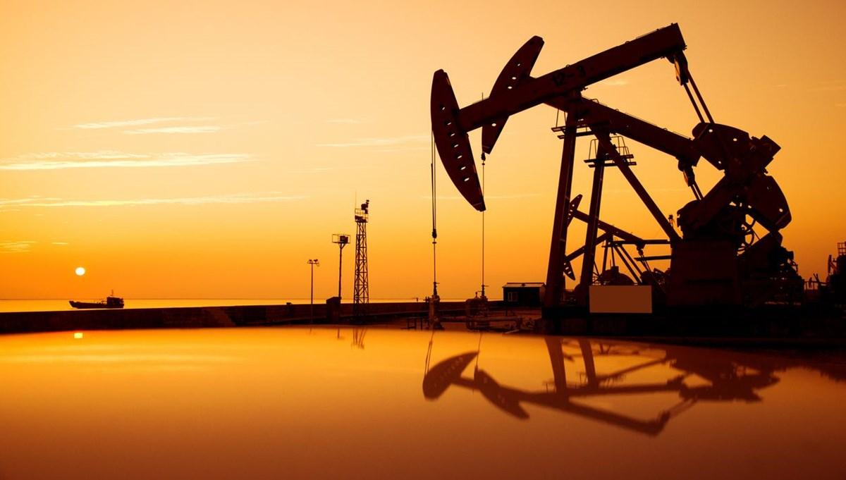 Petrol fiyatları 13 ayın zirvesini gördü
