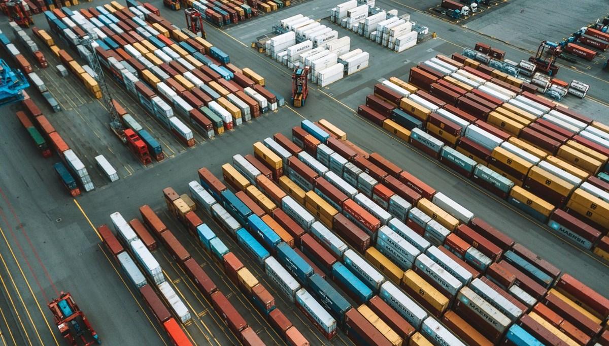 Türkiye-Bulgaristan ticaret hacminde hedef 5 milyar dolar