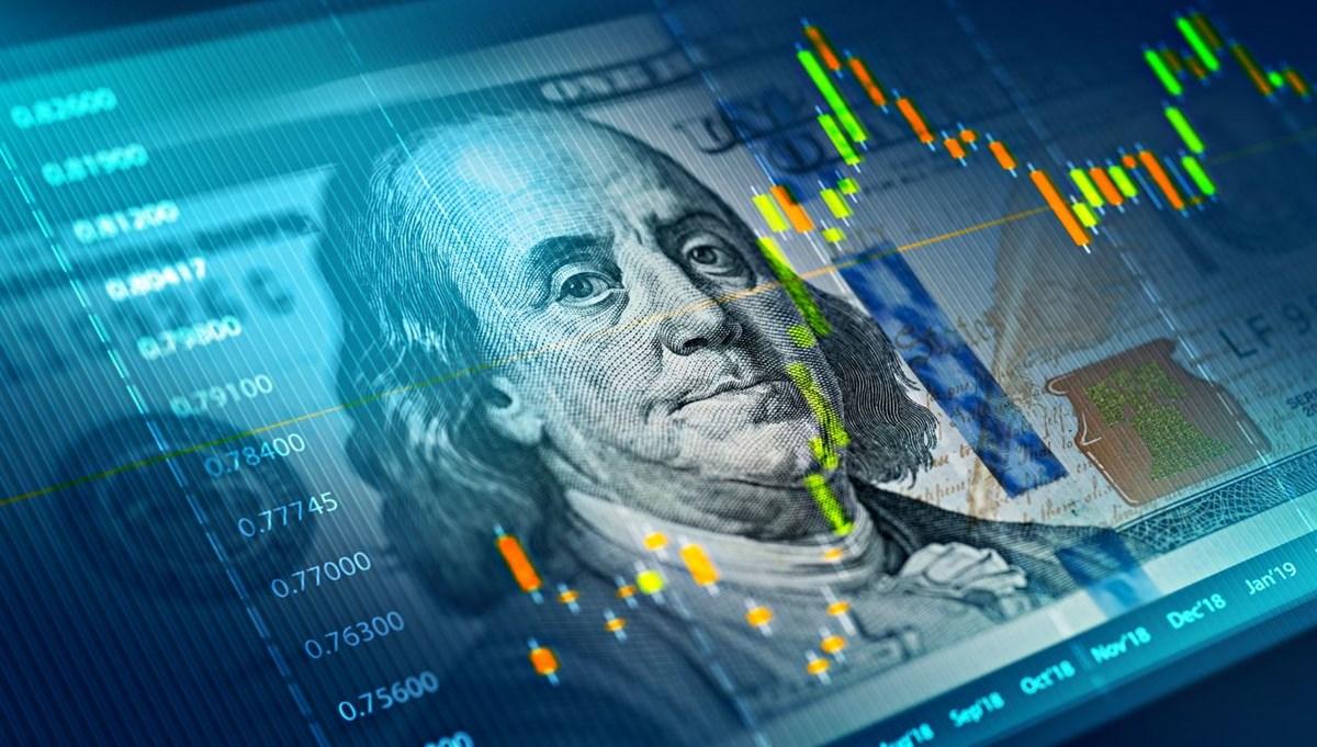 Dolar kuru bugün ne kadar? (1 Şubat 2021 dolar - euro fiyatları)