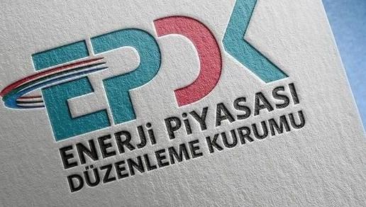 EPDK 12 şirkete elektrik üretim lisansı verdi