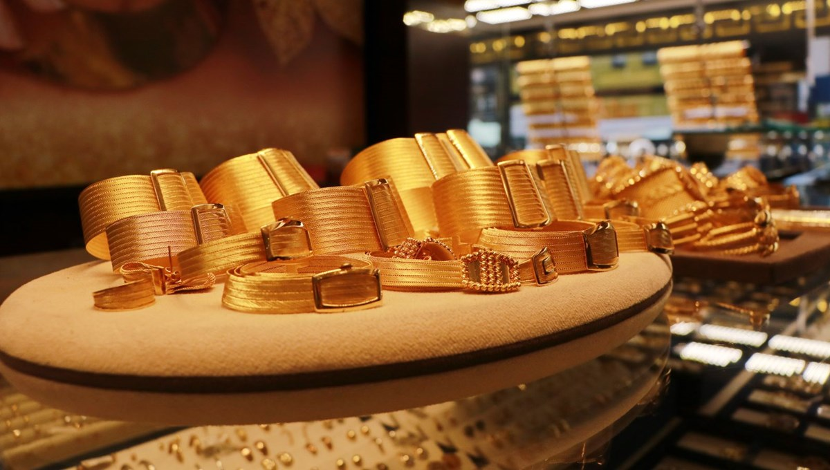 Sahte altın dolandırıcılarından yeni yöntem: Güvenilir markaların damgasını basıyorlar