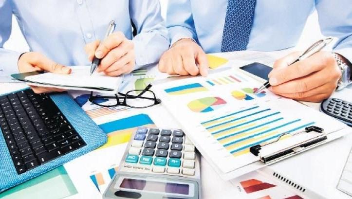 TÜİK: Fiyat İstatistikleri Danışma Kurulu oluşturuldu