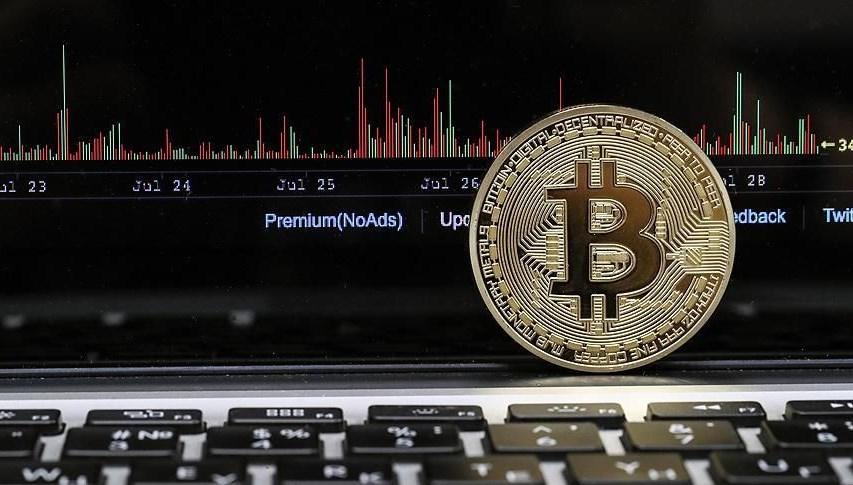 Bilgisayara Bitcoin zammı