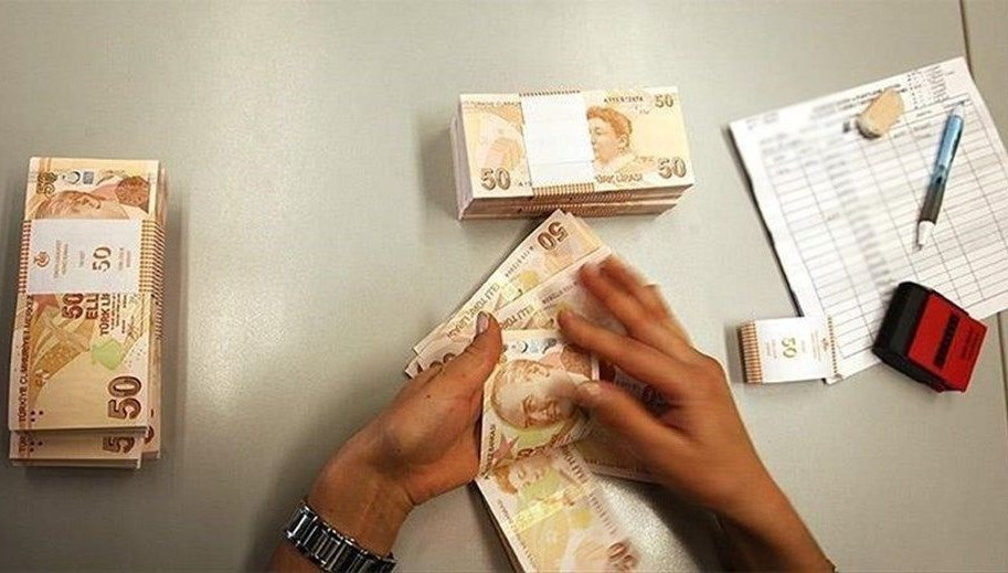 Bakan Selçuk: 1 milyon 770 bin kişi borç yapılandırması için başvurdu