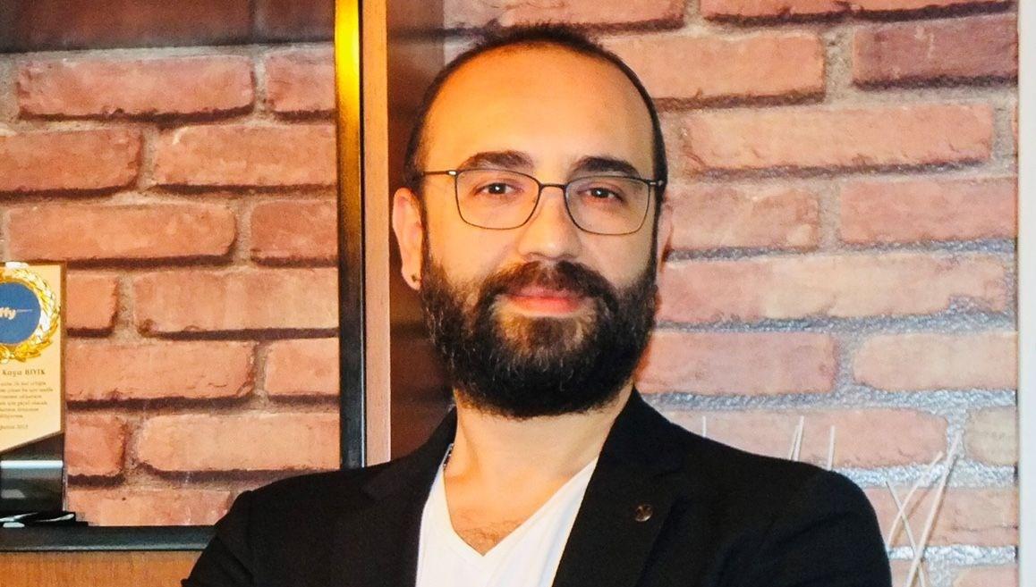 Türkiye'nin en hızlı büyüyen teknoloji şirketi Yolcu360 oldu