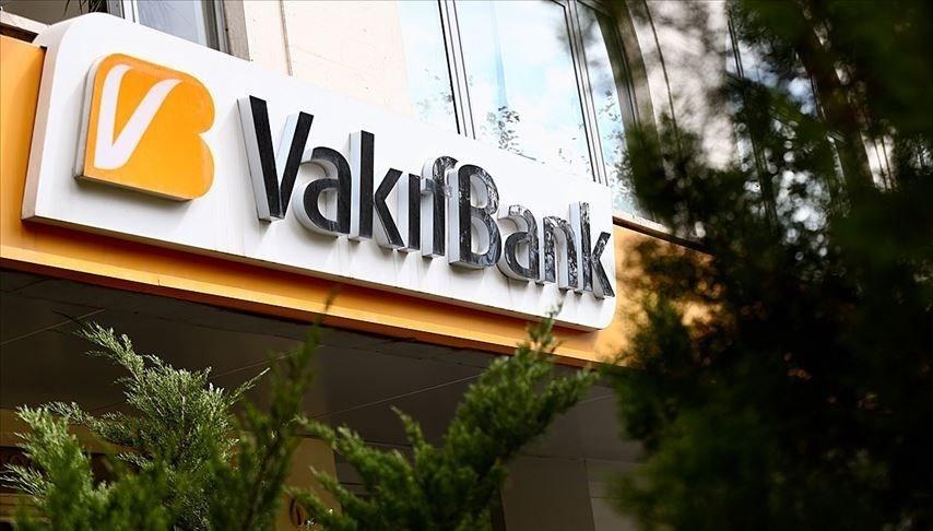 VakıfBank'tan bir dijital yenilik daha