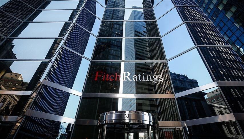 SON DAKİKA HABERİ: Fitch Ratings, Türkiye'nin kredi notunu açıkladı