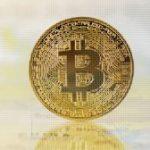 Latin Amerika'da Bitcoin Rüzgarı Hız Kesmiyor