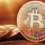 Bitcoin Teknik Analizi: Boğa Piyasası Devam Ediyor Mu?