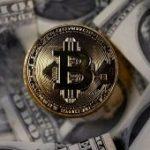 Dolardaki Hareketler Bitcoin'de Yükseliş Sinyali Veriyor: BTC Yükselişe Geçecek Mi?