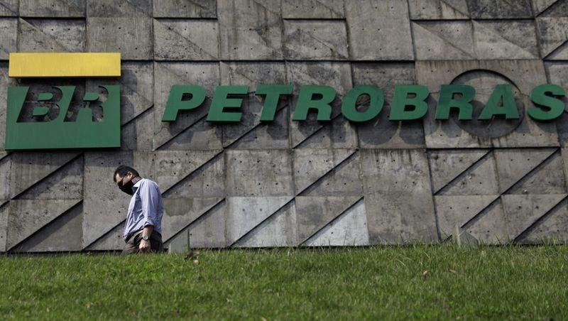 Brezilya'da Bolsonaro'dan piyasaları altüst eden Petrobras kararı