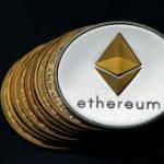 Ethereum (ETH) Fiyat Analizi: Ethereum İçin Kritik Seviyeler