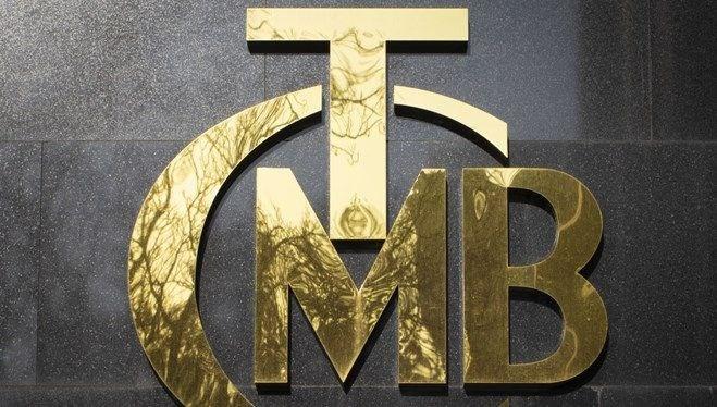 Merkez Bankası bünyesinde 3 yeni müdürlük kuruldu